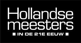 HollandsMeestersLogo