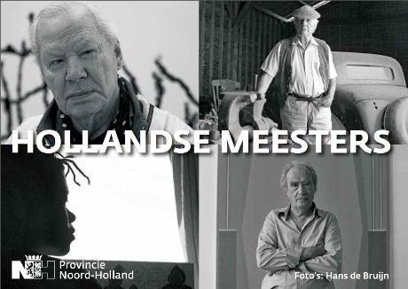 HollandseMeesters
