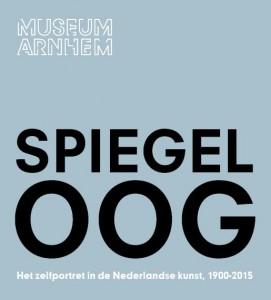 SpiegelOog-Museum-Arnhem