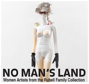 NoMansLand-RubellFanilyCollection
