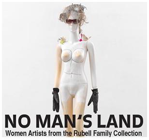 NoMansLand-RubellFanilyCollection